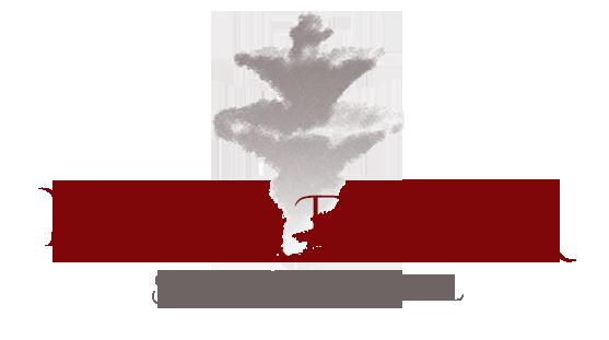 HOTEL MASIA DURBA CASTELLÓN